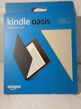 Amazon Water-Safe Standing Cover for Kindle Oasis (9th...