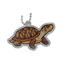 Geocaching Geopets Travel Tag Maurice la Tortue