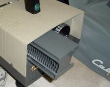 buy slide projectors ebay