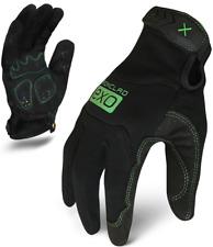 Ironclad Gloves Exo2 Mpre Motor Pro Reinforced Black Amp Green Select Size