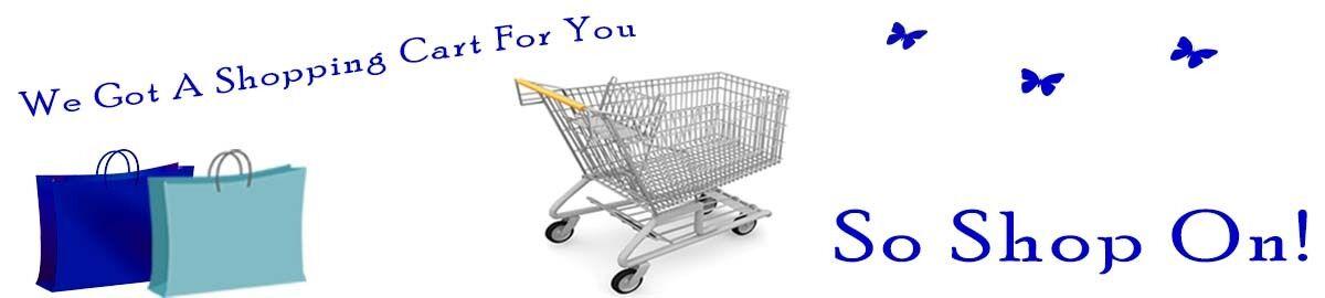 ShopTourage
