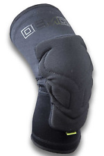 Demon Enduro Mountain Bike Knee Pads|BMX Knee Guards|Snowboard Knee Pads- Comes