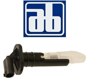 For BMW E31 E36 E38 E39 R50 R52 R53 Level Sensor Windshield Washer Fluid OEM NEW