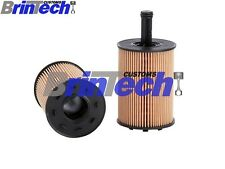 Oil Filter 2005 - For VOLKSWAGEN GOLF - V TDi Turbo Diesel 4 2.0L BKD [RF]