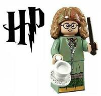 Professor Trelawney Harry Potter Custom Minifig Mini Figure 173