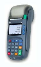 *New* PAX S80 Dial/IP Dual Comm EMV (SCR) Credit Card Machine *FedEx Shipping*