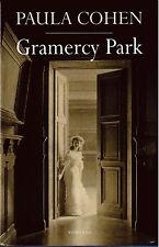 GRAMERCY PARK - PAULA COHEN - MONDOLIBRI -2002
