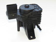 BMW 335d, X5 2009-2013 Diesel Emissions Fluid Transfer Pump 16197205041