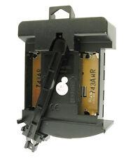 UTS F 700 Funk Pendeluhrwerk Funkuhrwerk Uhrwerk Schaft 11,3 mm UTS 700 202