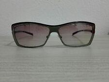 occhiali Gucci da sole