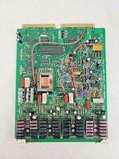 Bogen Multicom 2000 Analog Card MCACA Intercom System Used AS IS MCACB #2
