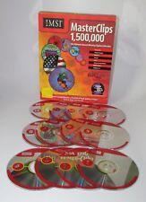 IMSI/Design MasterClips 1500000