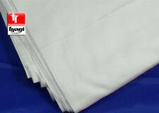 Poplin Solid/Plain Craft Fabrics