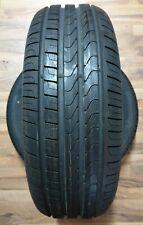 2 x Pirelli Cinturato P7 225/60 R16 98Y AO (Intern.Nr.J114)