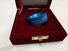 New Price 20d Double Aspheric Lens Diagnostic Lens Blue Ce Marked