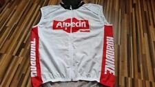 Craft ALPECIN Road Bike Team 2012, Wind-Rain Resistans Vest size XXL , J37(D)
