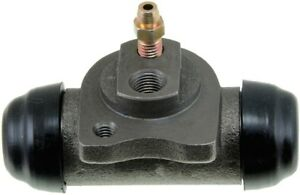 Rr Wheel Brake Cylinder Dorman/First Stop W610055