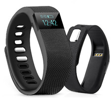 2017 Orologio Fit-Esercizi Fitness Smart Band CARICA FLEX PER IPHONE ANDROID