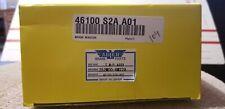 For 00-05 Honda S2000 Brake Master Cylinder Reservoir OEM Adler 46100S2AA01 AF
