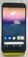 Google Pixel XL 32GB Black G-2PW2100 (Unlocked) - GSM World Phone - DG6012