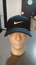 NIKE  DRI FIT  HAT   ADJUSTABLE  NEW WITH TAGS