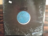 "Jack E Makossa – The Opera House 12"" vinyl 1987 / Excellent Condition"