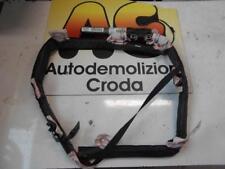Carica airbag tetto tendina sinistra FIAT GRANDE PUNTO 519154750