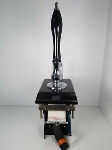 Angram Model: CO Handpump - Beer Pump/Engine/Tap for Pub/Home Bar/ Mancave