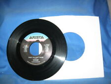 EXPOSE - What You Don't Know / Walk Along With Me - Near Mint 45 Single Record