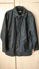 Fab men's coat from GEORGE in size M
