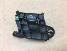Porsche Boxster (987) Left Side Power Window Switch - 99761315503  07 Year Donor