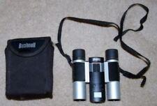 Bushnell Imageview Digital Binoculars 10x25 fov 300 1000yds 111025
