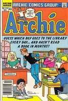 Archie Comics #338 in Near Mint condition. Archie comics [*h3]