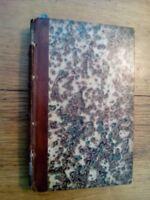 OEUVRES DE MONSIEUR DE MONCRIF T.2 1791 NOUVELLE EDITION