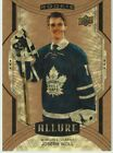 Top 2020-21 NHL Rookie Cards Guide and Hockey Rookie Card Hot List 96