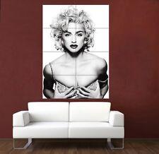 Madonna Poster 06