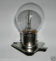 Zeiss Microscope, OPMI Surgical Microscope Bulb