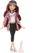 PROJECT MC2 Camryn Coyle Doll Brand NEW & SEALED!!
