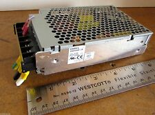 Cosel PBA100F-24 Power Supply Japan 24VDC 4.5A 100-240VAC Input