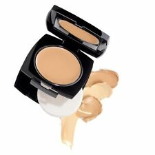 Avon All Skin Types Assorted Shade Foundations