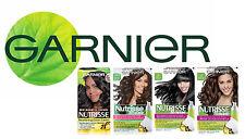 "Garnier  Nutrisse Nourishing Color Foam,""CHOOSE YOUR SHADE!"""
