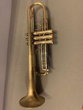 Brassego B Trompete
