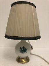 Augarten lampe Tischlampe Nachttischlampe