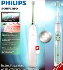 Philips Hx8271/20 Sonicare AirFloss Interdental Munddusche