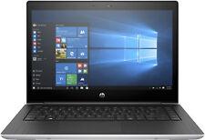 """Hp 2rs28ea Probook 440 G5 1.60ghz I5-8250u 14"""" 1366 X 768pixeles negro Plata..."""