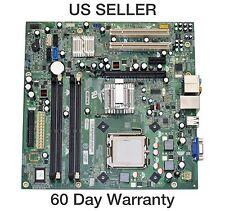 DELL Inspiron 530s 530 Desktop Motherboard s775 CU409