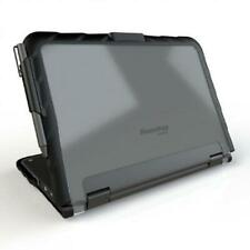 Gumdrop DropTech case for Lenovo Flip N24 / 300e Windows