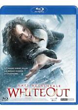 Whiteout (Kate Beckinsale, Gabriel Macht) BLU-RAY NEUF