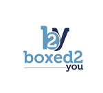 boxed2you