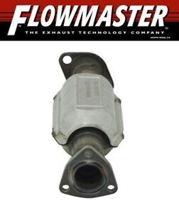 Flowmaster 2060003 1992-1995 Honda Civic Del Sol 1.5L 1.6L Catalytic Converter